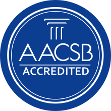 AACSB_Accredited.svg