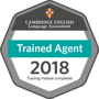 trained-education-agent-2018
