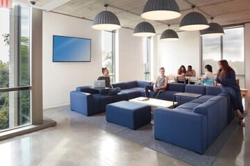 EFAcademy-New-York-residence-lounge