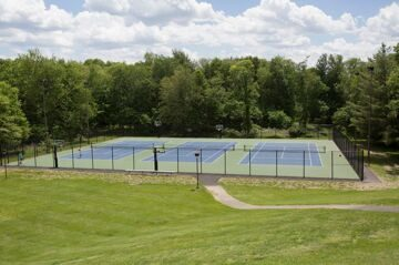 EFAcademy-New-York-tennis-courts